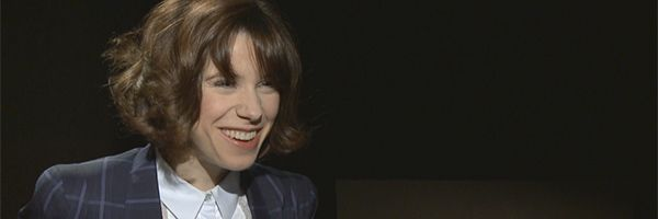 sally-hawkins-paddington-interview