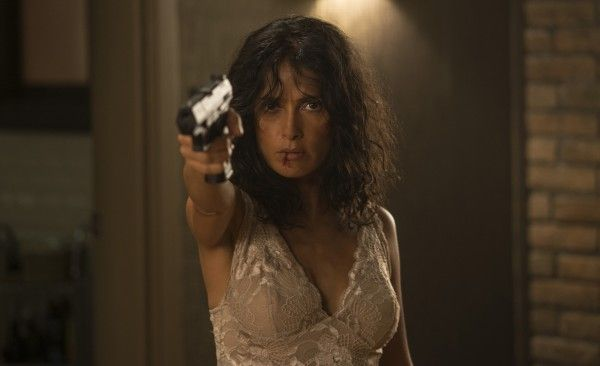 salma-hayek-everly