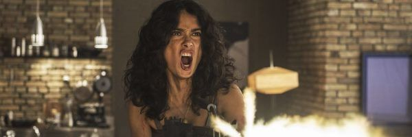 salma hayek everly slice