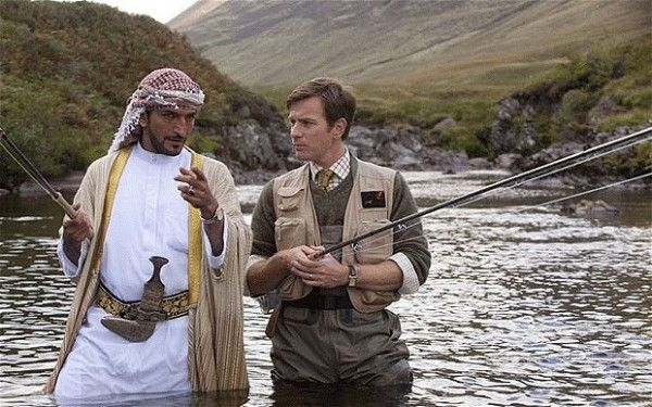 salmon-fishing-in-the-yemen-image