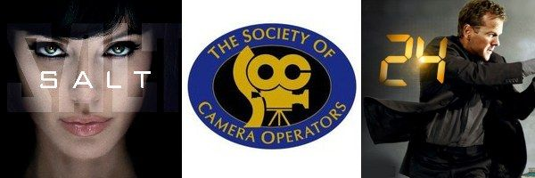 salt_society_of_camera_operators_24_slice