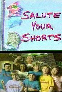 salute-your-shorts