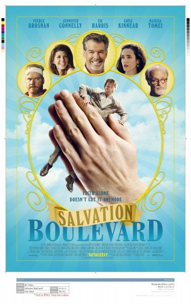 salvation-boulevard-movie-poster-1