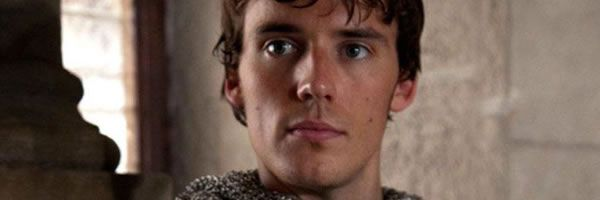 sam-claflin-pillars-of-the-earth-image-slice-01