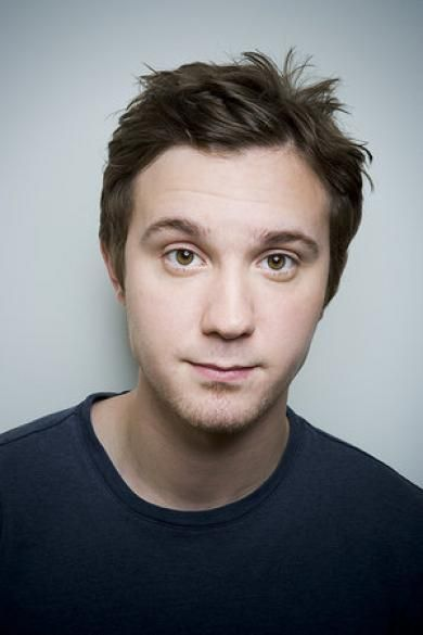 sam-huntington-image-02