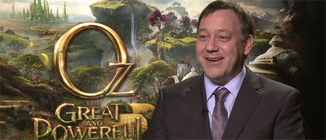 sam-raimi-oz-the-great-and-powerful-interview-slice