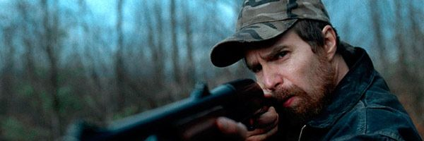 sam-rockwell-a-single-shot-slice