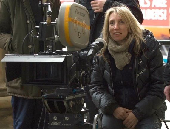 sam-taylor-johnson-fifty-shades-of-grey