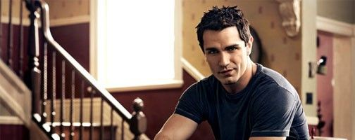 sam-witwer-being-human-interview-slice
