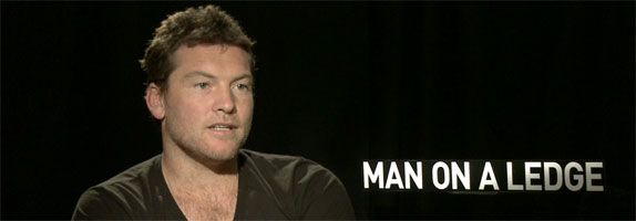 sam-worthington-man-on-a-ledge-interview-slice