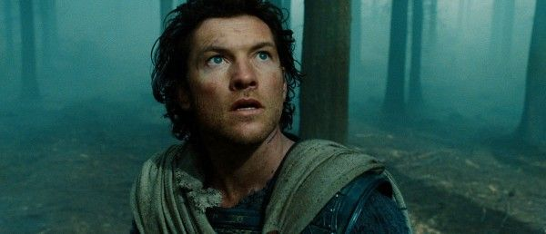 sam-worthington-wrath-of-the-titans-movie-image