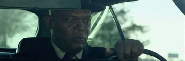 samuel-l-jackson-meeting-evil-slice