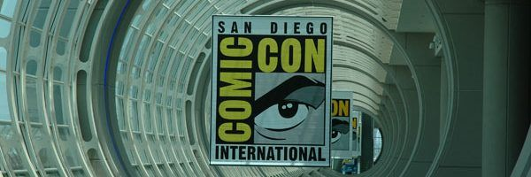 san diego comic-con saturday schedule