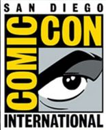 san_diego_comic-con_logo