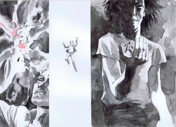 sandman-movie-pitch-concept-art-11