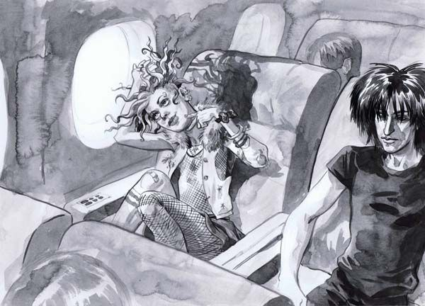 sandman-movie-pitch-concept-art-12