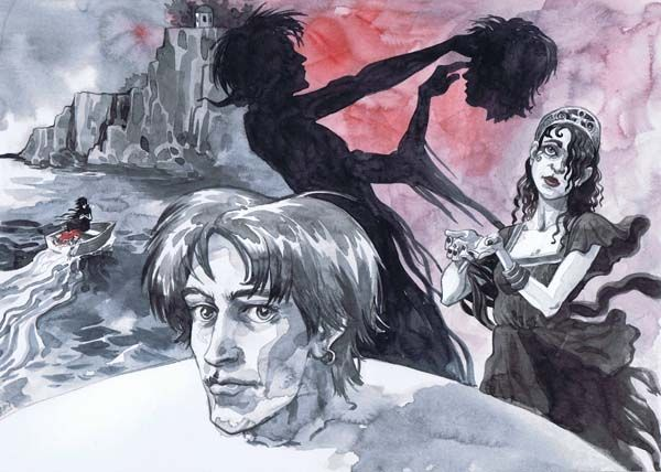 sandman-movie-pitch-concept-art-13
