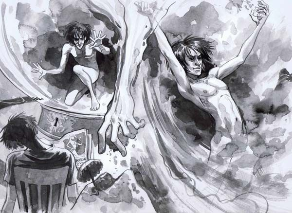 sandman-movie-pitch-concept-art-7