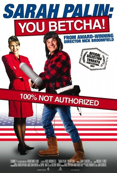 sarah-palin-you-betcha-poster
