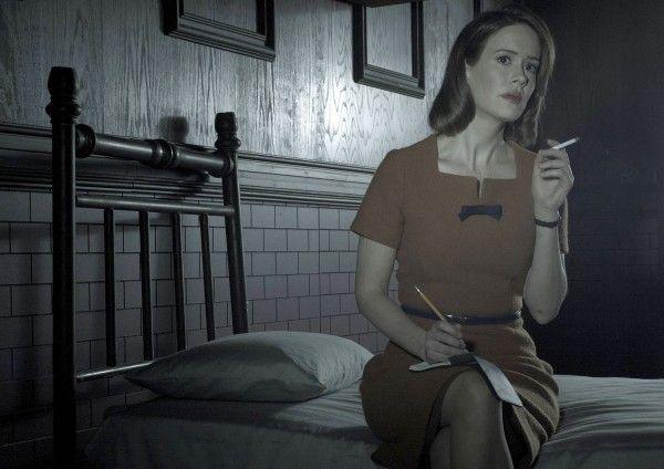 sarah-paulson-american-horror-story-asylum