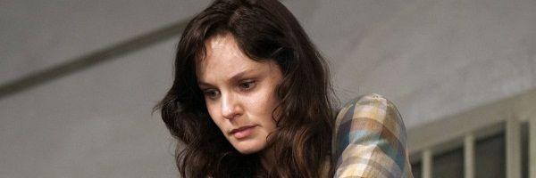 sarah-wayne-callies-into-the-storm-interview