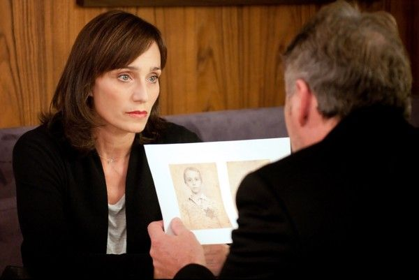 sarahs-key-movie-image-kristin-scott-thomas-01