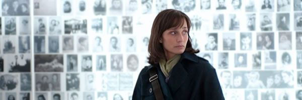 sarahs-key-movie-image-kristin-scott-thomas-slice-01