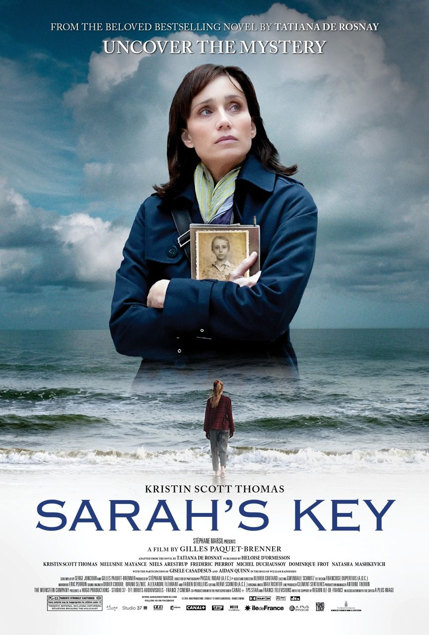 Sarah Keys nude 679