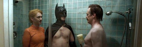 saturday-night-live-image-batman-steve-buscemi-andy-samberg-slice
