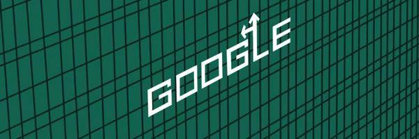 saul-bass-google-doodle-slice