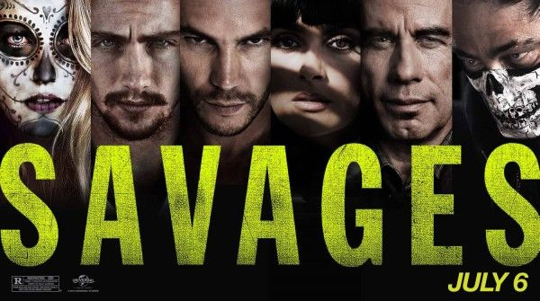 savages-banner-poster