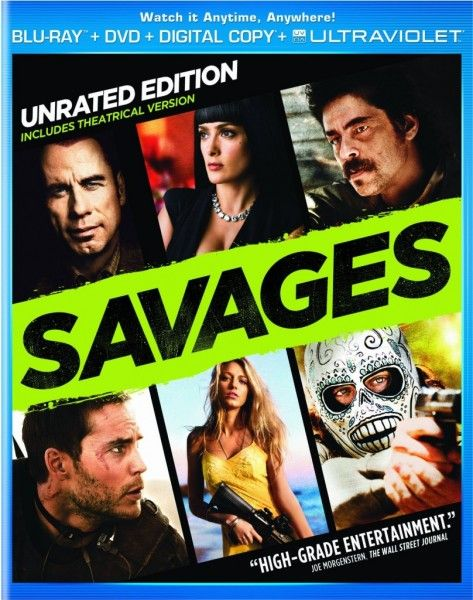savages-blu-ray