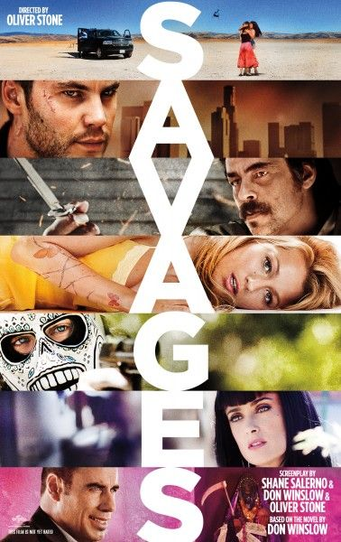 review-savages-movie-poster