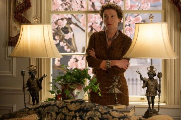 saving-mr-banks-emma-thompson-2