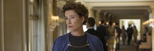 saving-mr-banks-emma-thompson-slice