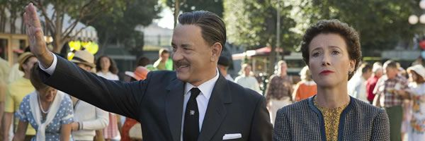 saving-mr-banks-blu-ray-review
