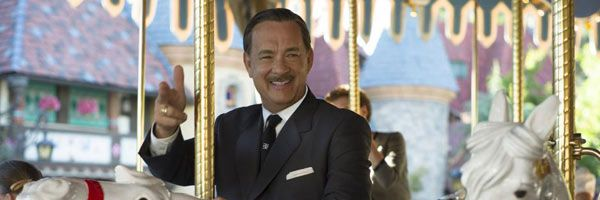 saving-mr-banks-tom-hanks-slice