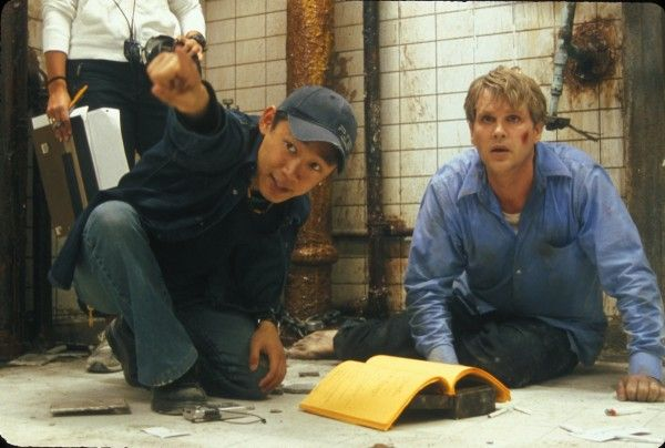 saw-james-wan-cary-elwes