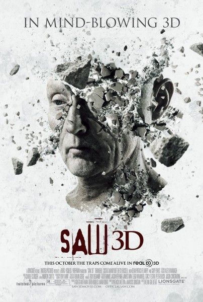 saw_3d_poster_02