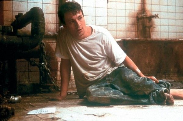 saw-leigh-whannell