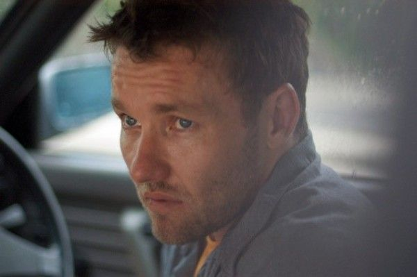 say_nothing_image_joel_edgerton_01
