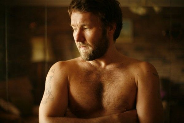 say_nothing_image_joel_edgerton_02