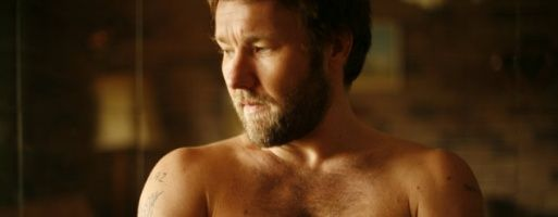 say_nothing_image_joel_edgerton_slice