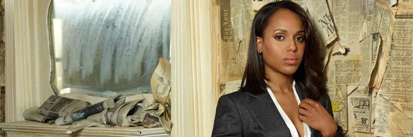 scandal-kerry-washington-thursday-tv-ratings