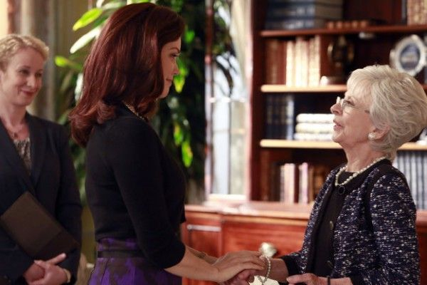 scandal-recap-an-innocent-man-darby-stanchfield
