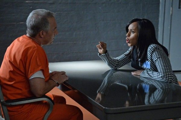 scandal-recap-an-innocent-man-kerry-washington