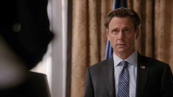 scandal-recap-an-innocent-man-tony-goldwyn