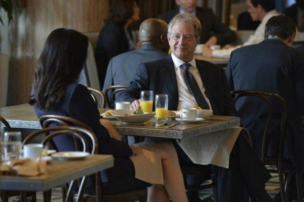 scandal-recap-inside-the-bubble-jeff-perry