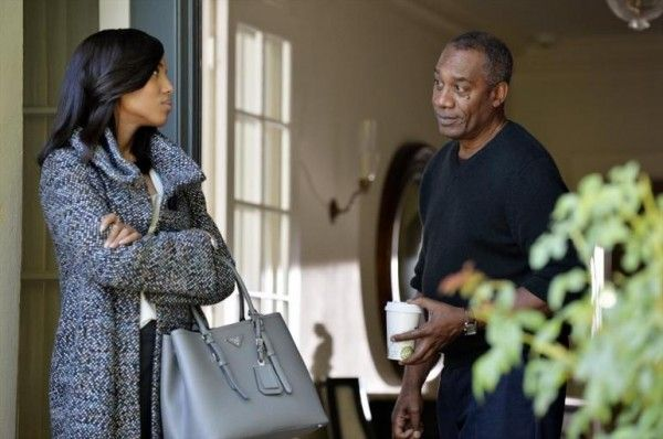 scandal-recap-inside-the-bubble-kerry-washington-joe-morton