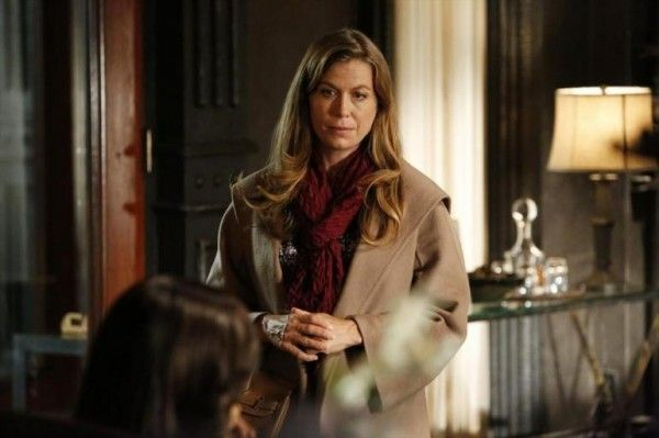 scandal-recap-inside-the-bubble-sonya-wagler